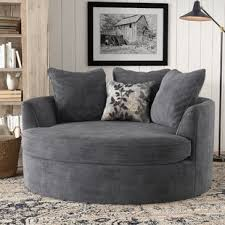 comfortable reading chair. Interior: Comfy Reading Chair Attractive 32 Comfortable Chairs To Help You Get Lost In Your