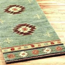 gorgeous 24 x 60 bath rug bathroom rug runner bathroom rug runner bathroom rug runner small