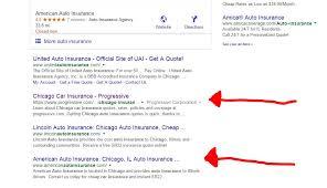 american auto insurance in chicago il 44billionlater