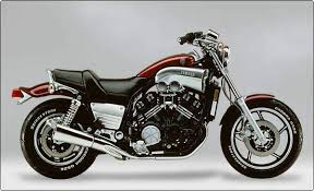 yamaha vmax. the v-max\u0027s usefulness to usa, where low speed limits favour fast acceleration at expense of top speed. europe did not see v-max, yamaha vmax x