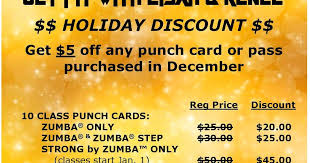 Discount Punch Card Discount Punch Card Barca Fontanacountryinn Com