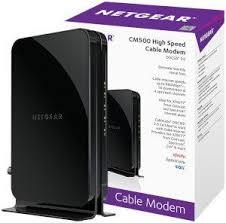Comcast Xfinity Approved Modems Approvedmodemlist Com