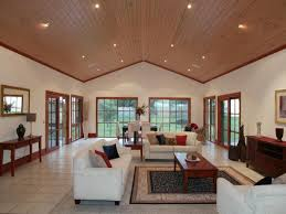 vaulted ceiling lighting options. Back To: Cathedral Ceiling Ideas For A Fashionable Look Vaulted Lighting Options L