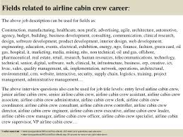 cabin crew cover letter george washington essay dott ssa claudia gambarino cover