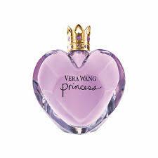 <b>Vera Wang Preppy</b> Princess Fragrances for Women | eBay