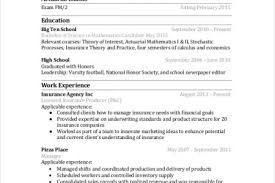 Actuary Resume Using Sources Paraphrasing and Quoting Appropriately and actuarial 93