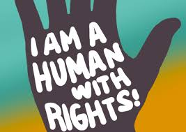 essay on human rights all human rights are a single unit they are interrelated and interdependent whether civil and political rights such as the right to live equality in the