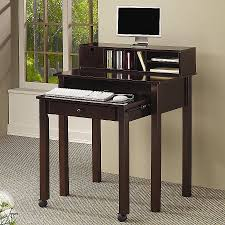 Image Ikea Galant 50 Used Ikea Office Furniture Contemporary Home Office Furniture Check More At Http Pinterest 50 Used Ikea Office Furniture Contemporary Home Office Furniture