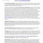 New Cnc Operator Job Description For Resume | Snatchnet.com
