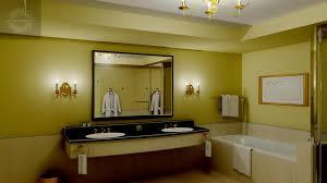 best hotel bathrooms. The Best Hotel Bathrooms. Four Seasons \u2013 Mandalay Bay. BRI 00051 Bathrooms