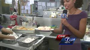 Big Mamas Kitchen Omaha Annual Mothers Day Celebration At Big Mamas Kitchen Youtube