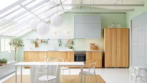 Italy Kitchen Design Best Inspiration Ideas