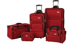 Image result for image of suitcases