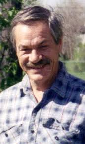 """James Byron """"Jamie"""" Ball (1944-2011) - Find A Grave Memorial"""