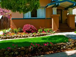 Small Picture The Essential Steps to Landscape Design DIY