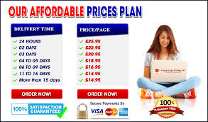 essay writing services get uk based essay help from best writers  essay writing services price