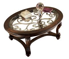 beautiful norcastle coffee table with norcastle traditional dark brown wood glass cocktail table