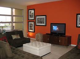Living Room Paint Idea Awesome Design Ideas