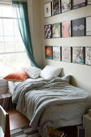 Dorm Apartment Decorating Ideas Set