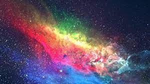 1280X720 Galaxy Wallpapers - Top Free ...
