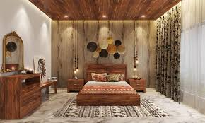 great bedrooms. great bedroom accent wall ideas you will love with bedrooms walls