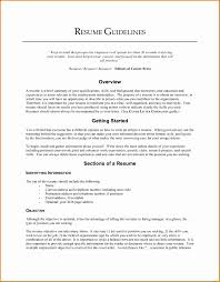 8 General Resume Cover Letter Besttemplates Besttemplates
