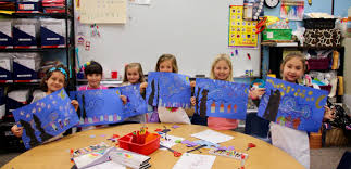 Elementary Art Lesson Plans Arts Attack Dashboard Elementary Art Curriculum Lesson Plans