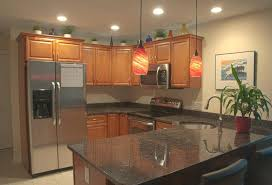 led kitchen lighting ideas. Downloads Full Medium Led Kitchen Lighting Ideas Ceiling Best Lights  Creative With .