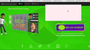 gamestop code generator without survey free xbox one gift card codes 2018 cardfssn org