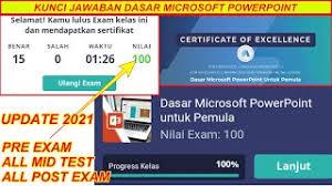 We did not find results for: Kunci Jawaban Exam Strategi Efektif Untuk Menjual Apapun Dengan Mudah Skill Academy Nghenhachay Net