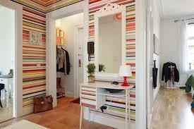 Hall Interior Design Ideas Interior Design - House hall interior design
