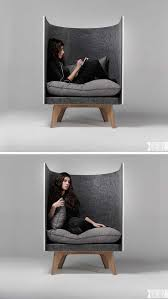 Best 25+ Chair ideas on Pinterest | Chair design, Leather chaise ...