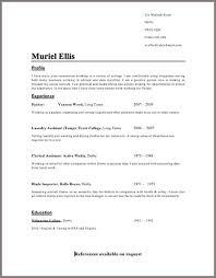 resume templates uk uk resume format shalomhouse us