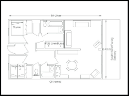 room furniture layout. Design A Living Room Layout Free Furniture Simple Inside Amazing .