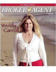 Broker Agent 022707