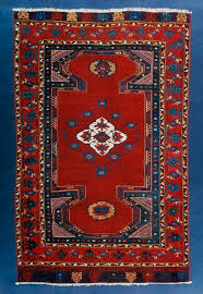 their weave design and colours can identify rugs and carpets as coming from a particular region in turkey for example rugs from the anatolian plains are