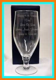 ideas for male 60th birthday present 38 best 60th birthday presents for dad images on