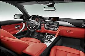 2018 bmw z4 release date. simple date 2018bmwz4interior1 with 2018 bmw z4 release date