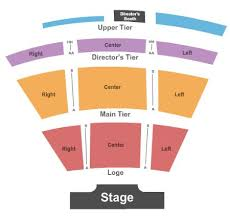 Irvine Bowl Tickets And Irvine Bowl Seating Chart Buy