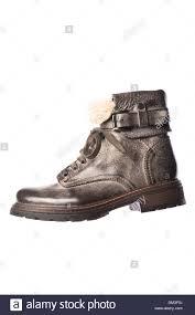 Manas Design Shoes Italy Design Shoes Fashion Footwear Shoe Leather Italian