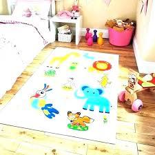 large area rug for playroom playroom rugs playroom area rug playroom carpet carpet tiles for playroom