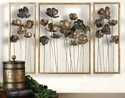 wall art metal decor wall art metal decor large metal wall art flowers metal wall art on discover tuscan metal wall art decorating ideas with wall art metal decor wall art metal decor large metal wall art