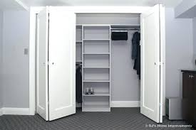 sliding closet doors bedroom closet doors bedroom closet sliding door size sliding closet doors ikea canada