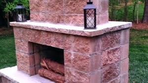 outdoor fireplace and pizza oven best ideas design plans free diy outdoor fireplace outdoor fireplace ideas