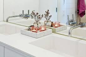 bathroom sink decor. Blue Bathroom Style Also Mesmerizing Sink Decor Ideas Pertaining  To Bathroom Sink Decor