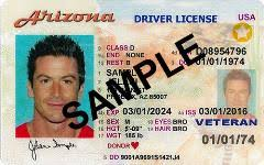 A A License Driver Obtaining Obtaining License Driver