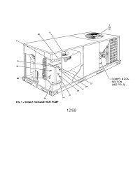 York heat pump schematic pictures to pin on pinterest thepinsta p8120147 00001 york heat pump schematic