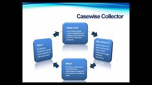 Casewise Collector Presentation En Youtube
