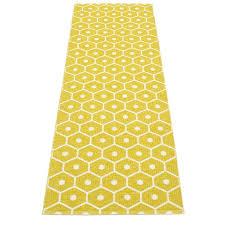 perfect yellow and grey runner rug peachy ideas yellow runner rug incredible grey rug runner