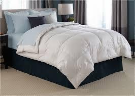 pacific coast bedding